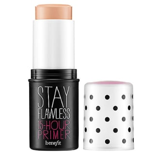What We're Sweet On: A Primer That Won't Slip in the Sun