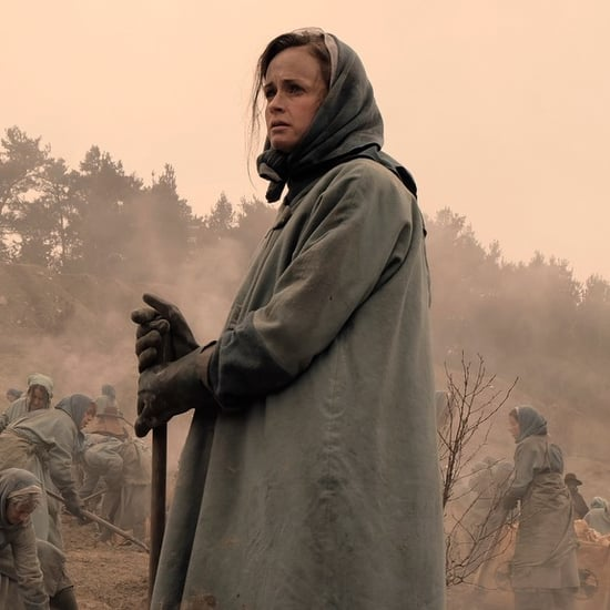 The Handmaid's Tale Season 2 Episode 2 Recap