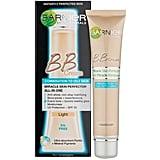Garnier BB Cream Oil-Free Light Tinted Moisturiser