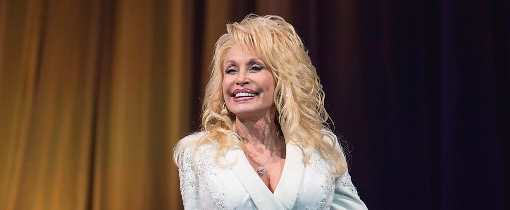 The Only 10 Songs You Need to Celebrate Dolly Parton's Birthday