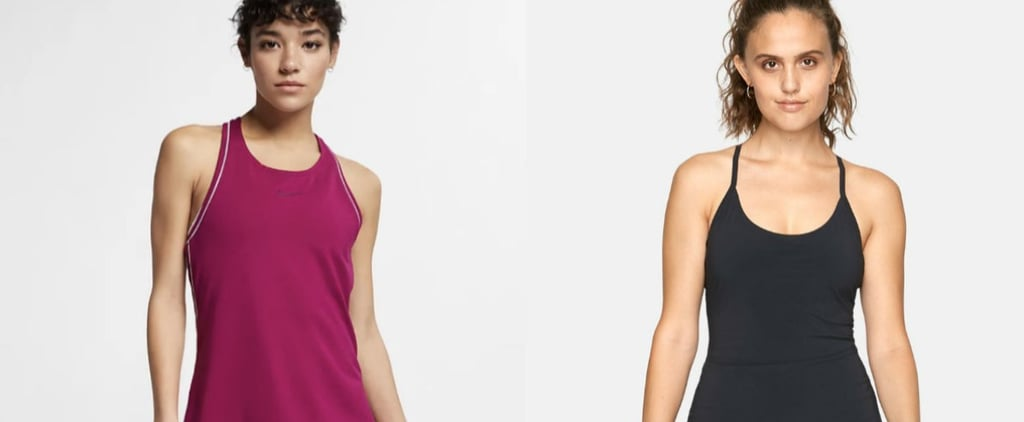Best Workout Dresses