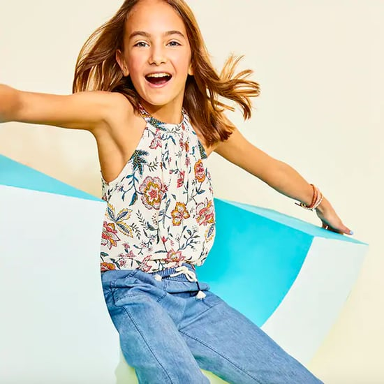 Best Tween Clothes For Girls and Boys | Selected by Tweens