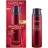 L'Oréal Paris Revitalift Triple Power Day Lotion SPF 30