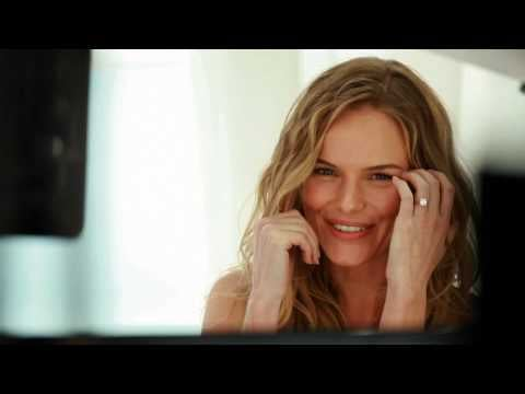 Kate Bosworth Opens Up About Her Relationship With SKII Products and How They've Changed Her Life