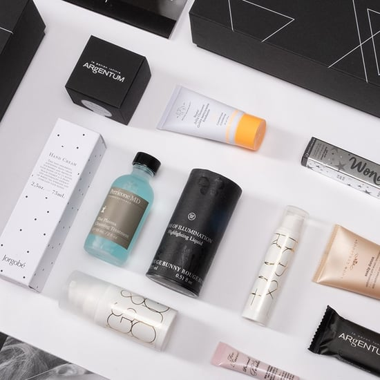 Best Monthly Beauty Box Subscriptions in the UK   Reviews