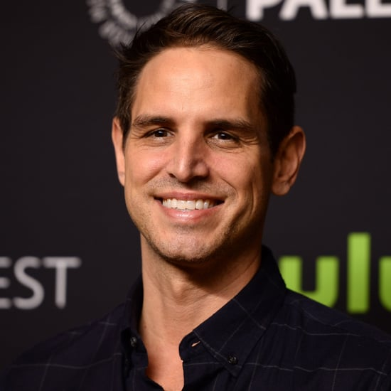 Greg Berlanti Love, Simon Director Interview