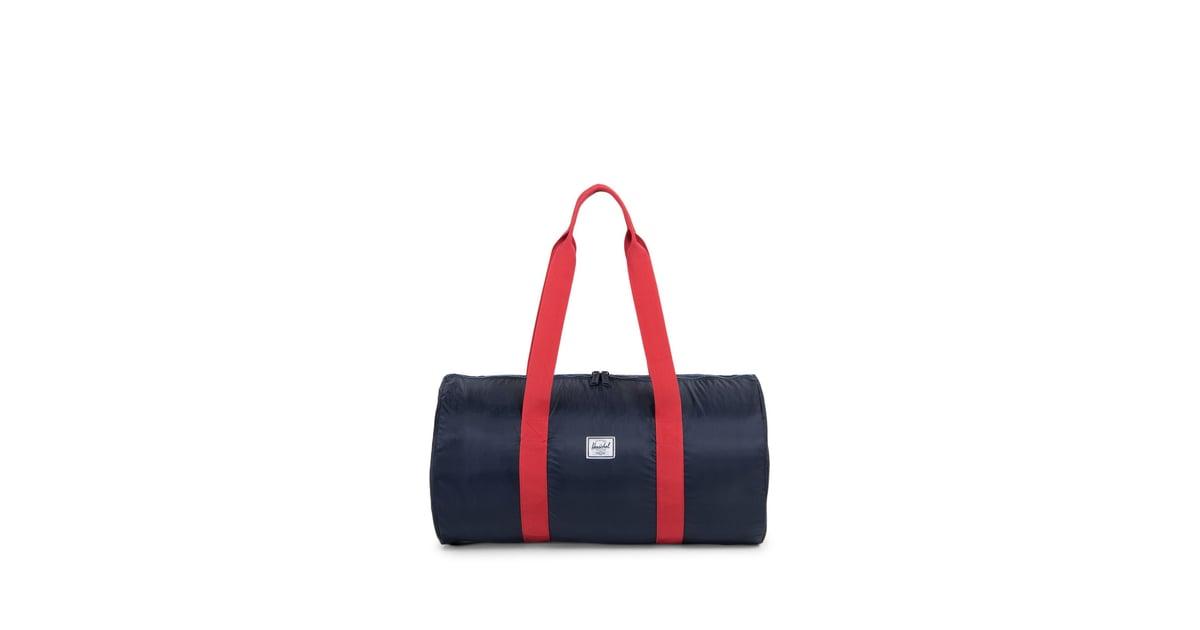 999b13e2d61c Herschel Supply Co. Packables Packable Duffel Bag