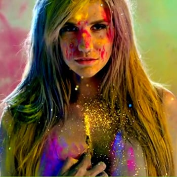 Music Videos With Cool Beauty Moments | POPSUGAR Beauty