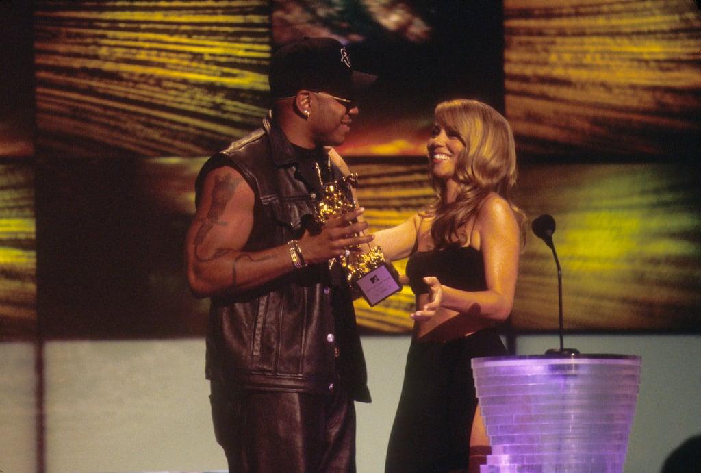 LL Cool J, 1997