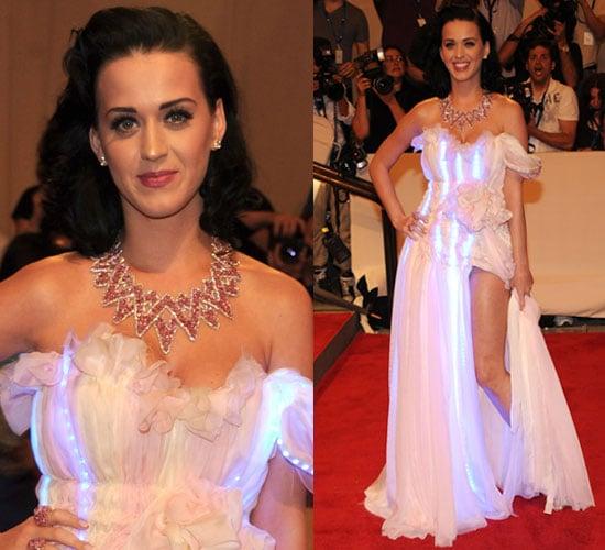 Jennifer Lopez Wedding Dresses - earthmagic.info