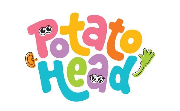 New Potato Head Logo