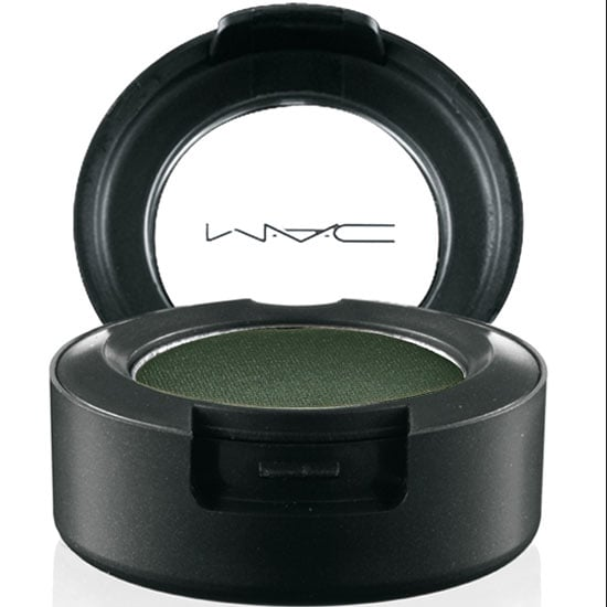 Mickey Contractor for MAC