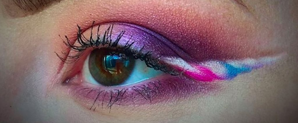 These Women Are Taking Unicorn Makeup to Another Level