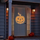 Philips Pumpkin Halloween LED Projector