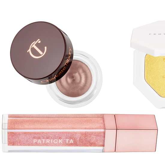 Celebrity favorite makeup products from Sephora