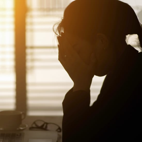 Can Facial Massage Treat Tension Headaches?