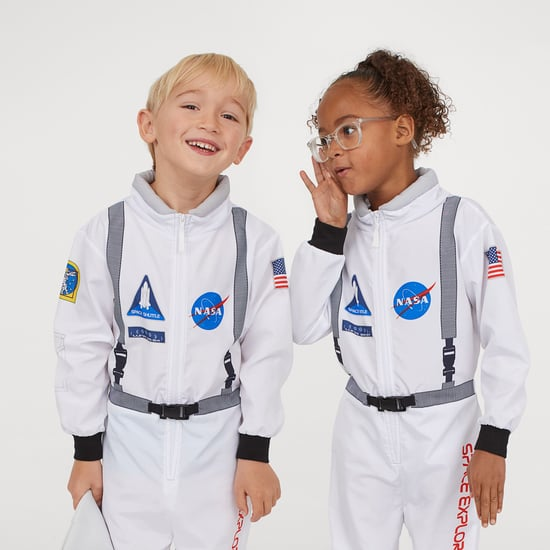 H&M Kids Halloween Costumes | 2020