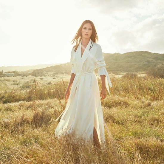 Zara Spring/Summer Campaign 2016