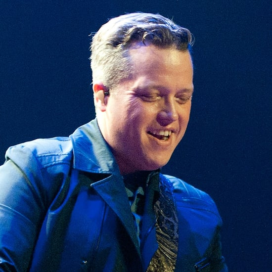 Jason Isbell Asked to Audition For The Voice