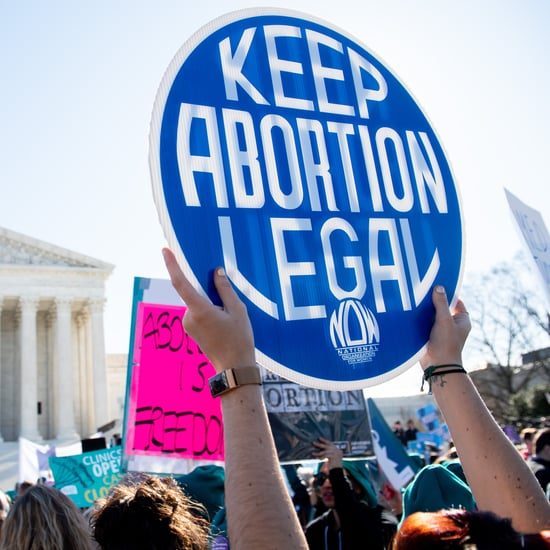 5 Ways to Take Action Following the Texas Abortion Ban