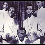 """Shake a Tail Feather"" by The Five Du-Tones"