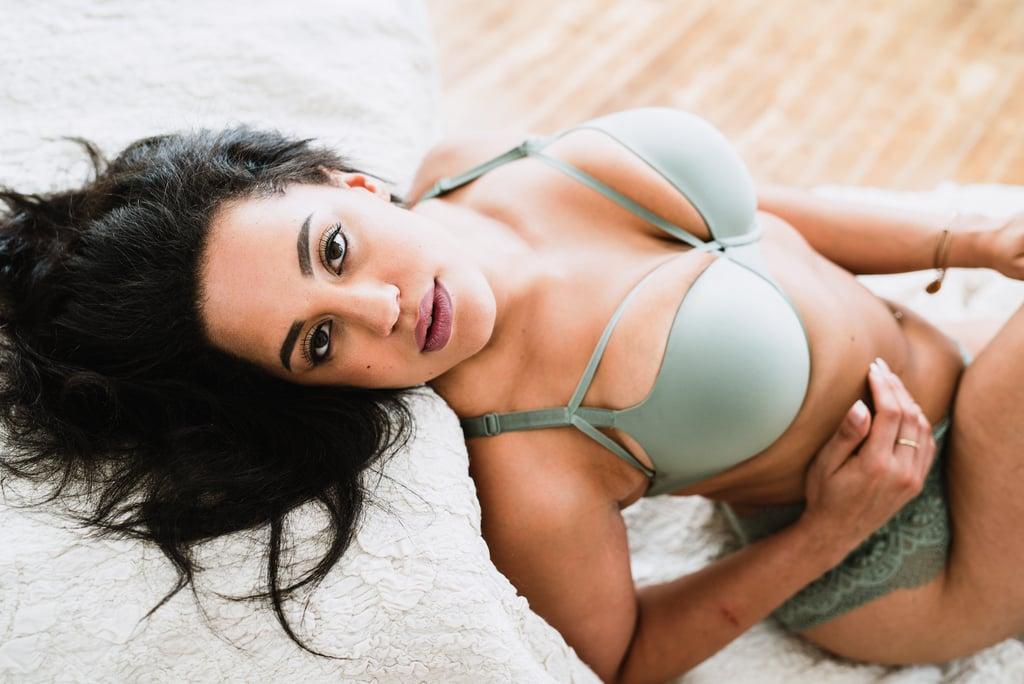how to make me sexy