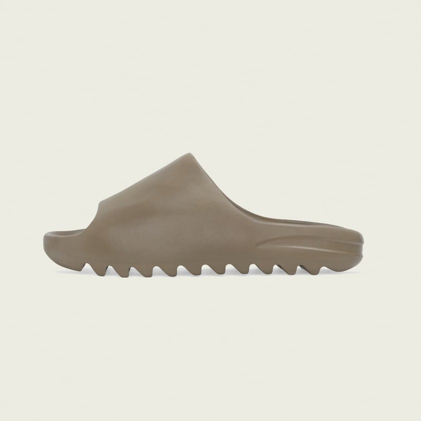 easy shoes kanye west