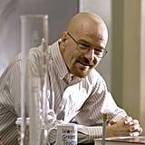 Breaking Bad – Walter White