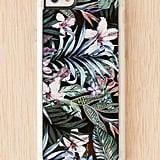 Zero Gravity Romeo iPhone 6/6s Case ($24)