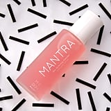 Mantra Skin Perfecting Cleanser