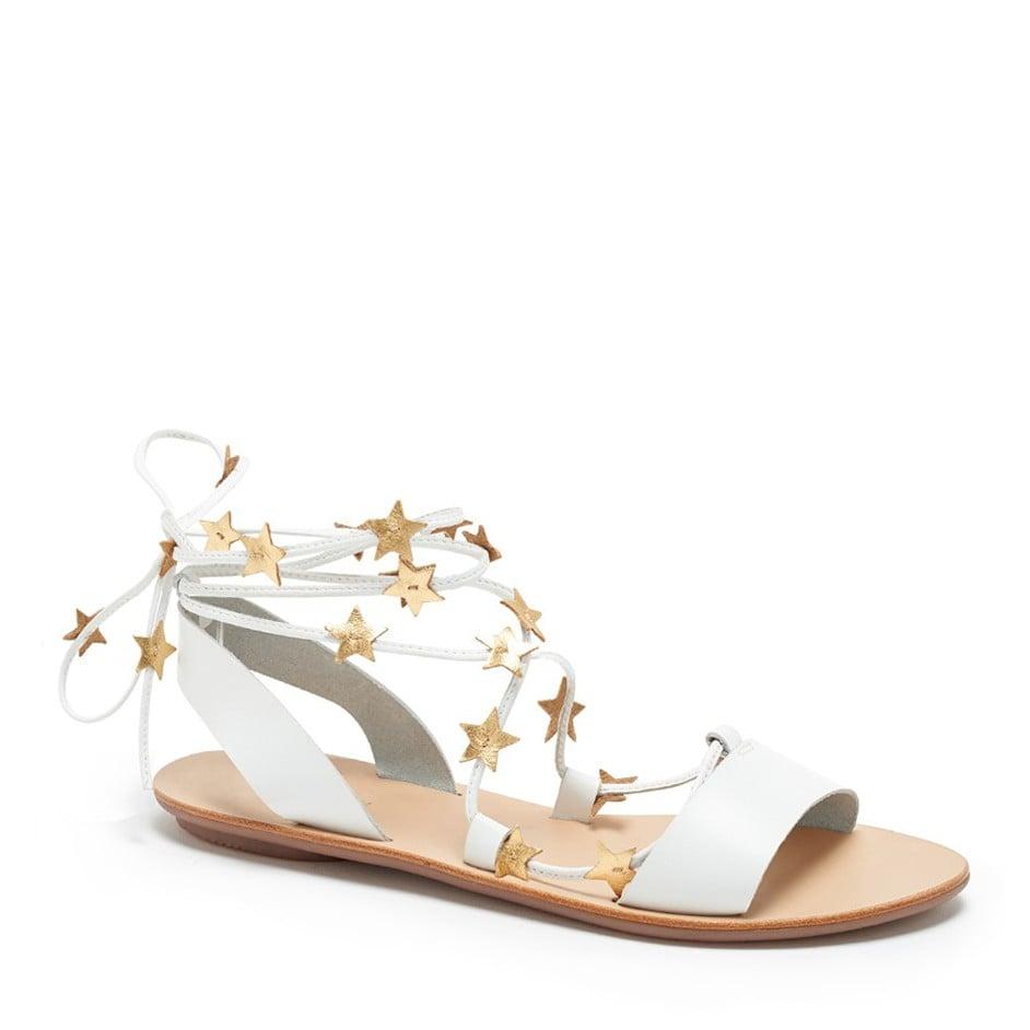 Starry Slides