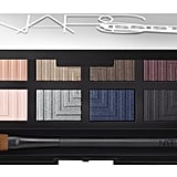 NARSissist Dual-Intensity Eye Shadow Palette