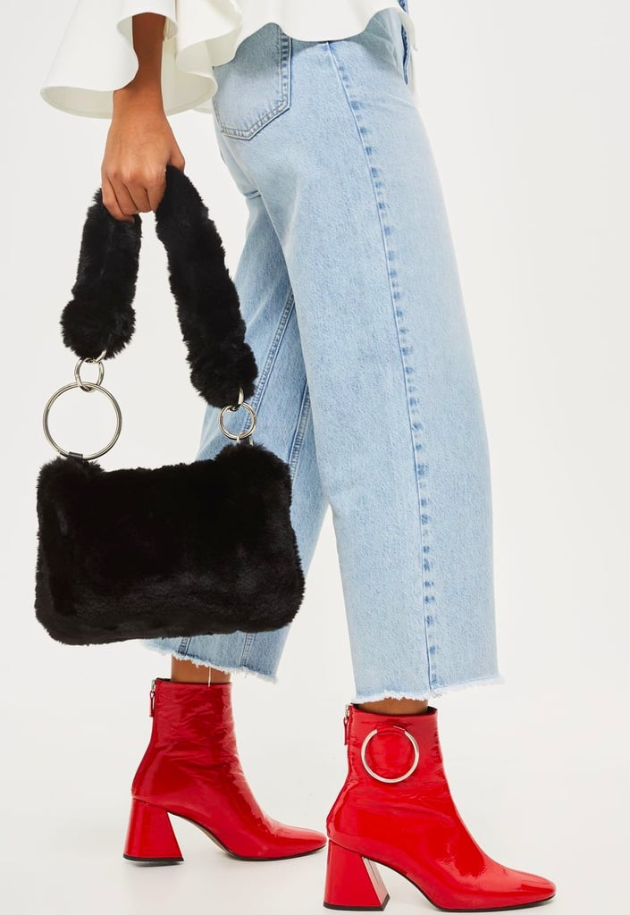 What to Shop | Aug. 28, 2017