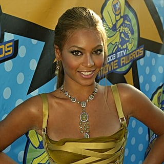 Best Throwback Beauty Looks From the MTV Movie and TV Awards