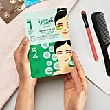 Yes To Cucumbers Eye Mask Kit