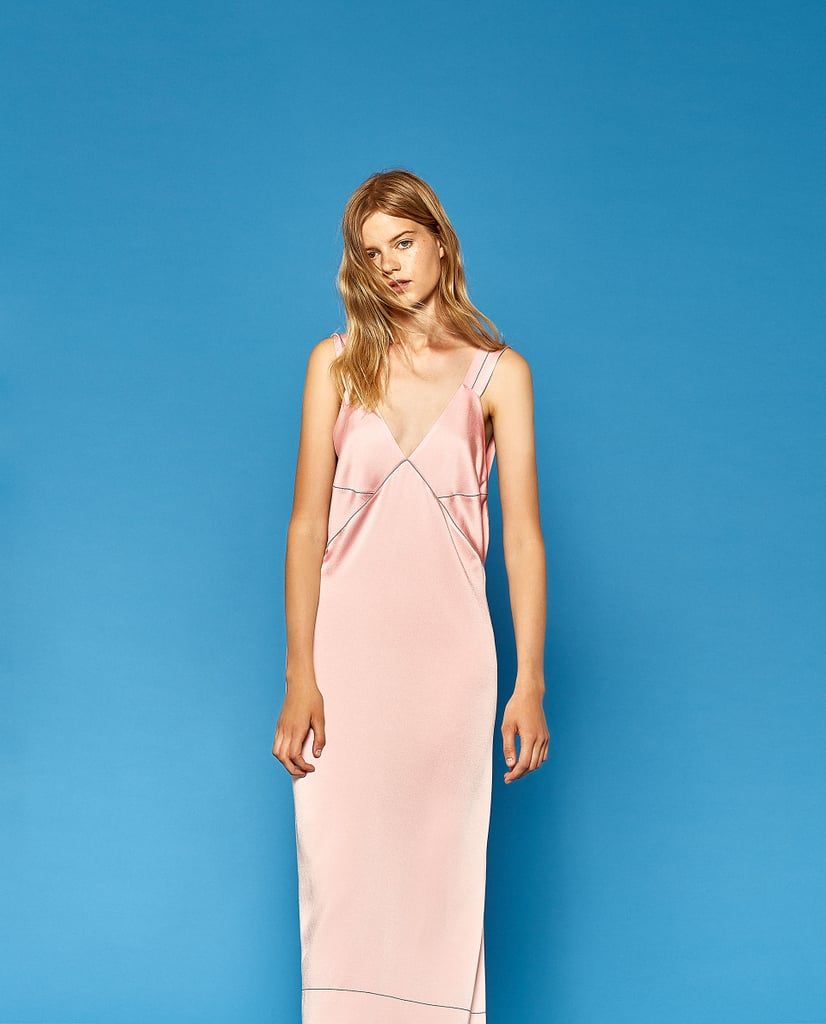 Weddings Guest Dresses 57 Trend The Most Stylish Wedding