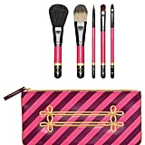 MAC Cosmetics Nutcracker Sweet Basic Brush Kit