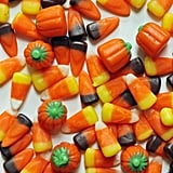 Is Candy-Corn Obsessed