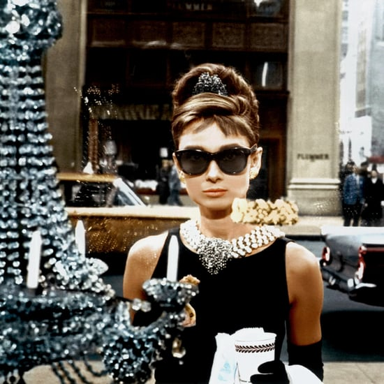 See If You Can Ace This Fashion Movie Quote Quiz