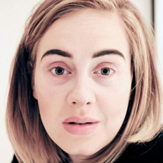Adele on Postpartum Depression | Video