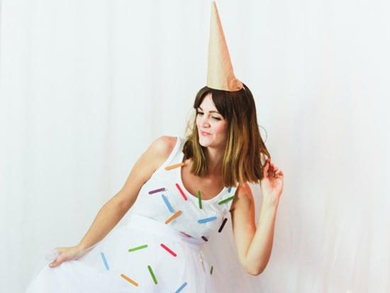 17 Creative Ways to Dress Like Food for Halloween