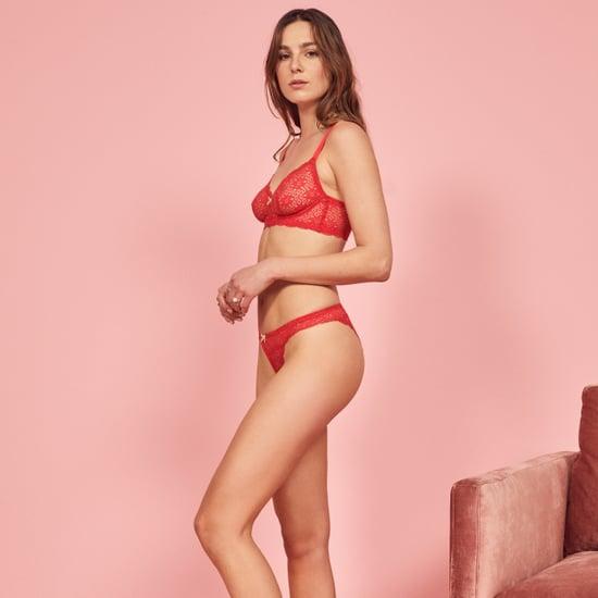 Reformation Cosabella Underwear