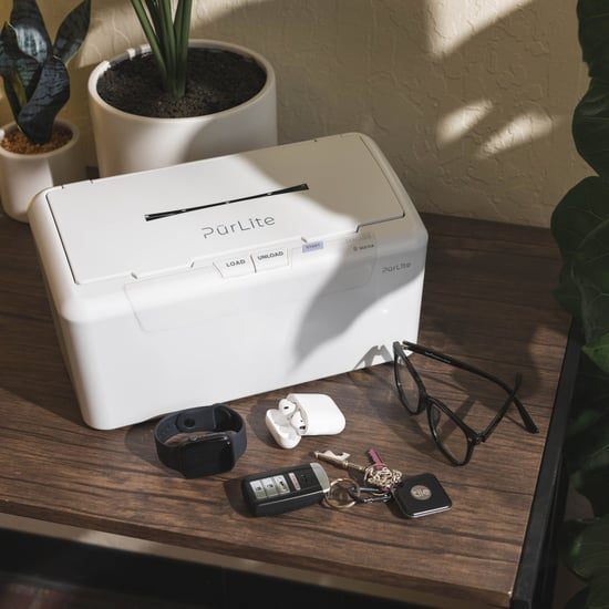The Best Sanitizing Gadgets