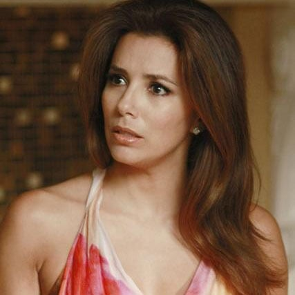 Desperate Housewives Season Eight Pictures