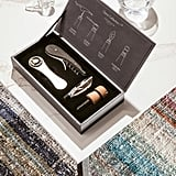 Wine Accessory Collection Set