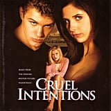 Cruel Intentions (1999)