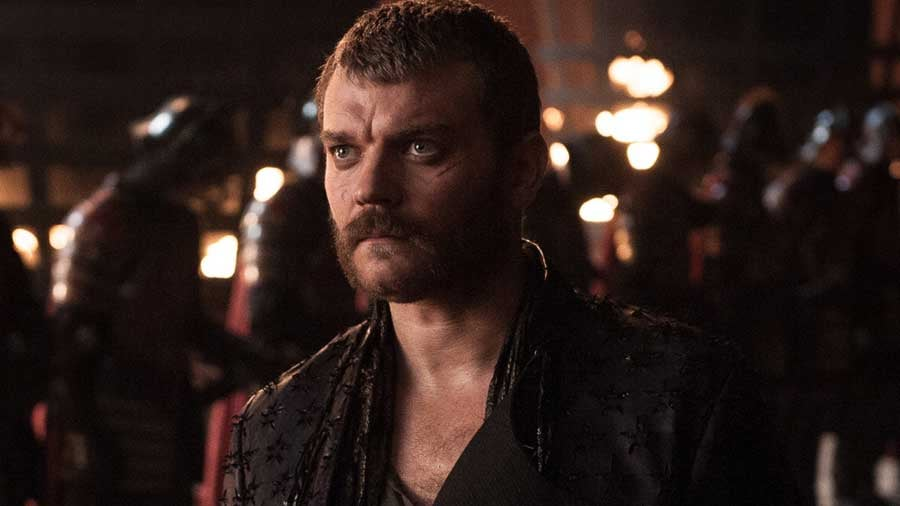 98 game of thrones - photo #15