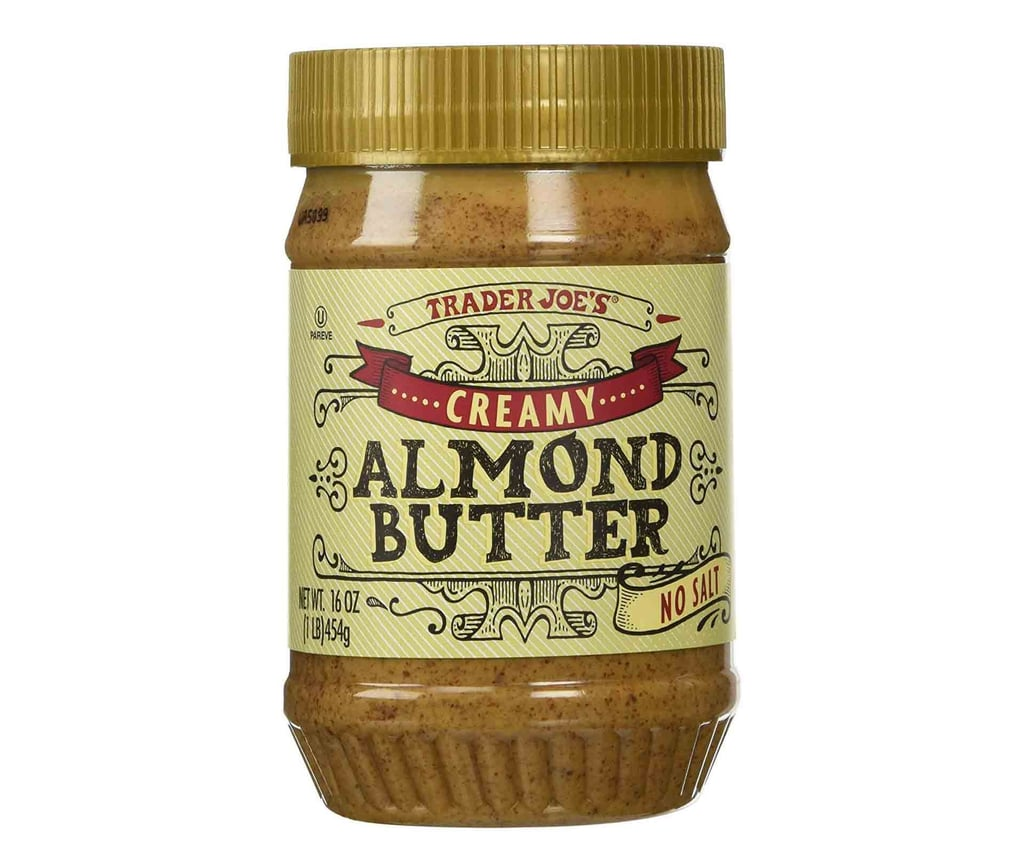 Dietitian-Approved Foods From Trader Joe's