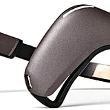 Muse 2 Brain Sensing Headband