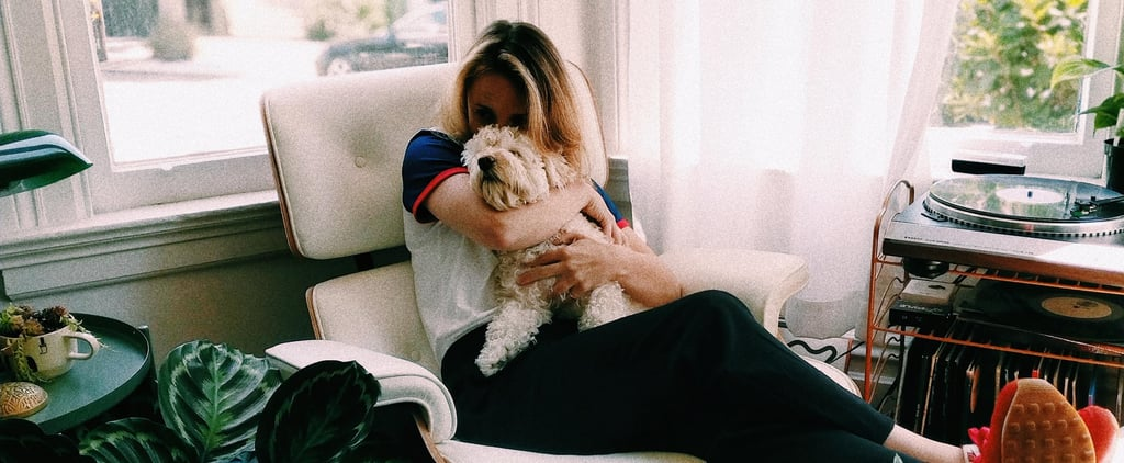 How Pets Make You Healthier